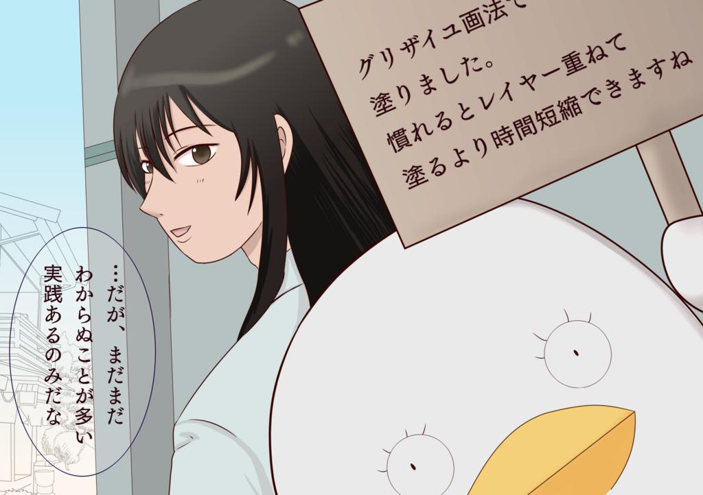 f:id:shiroishit:20180502123932p:plain