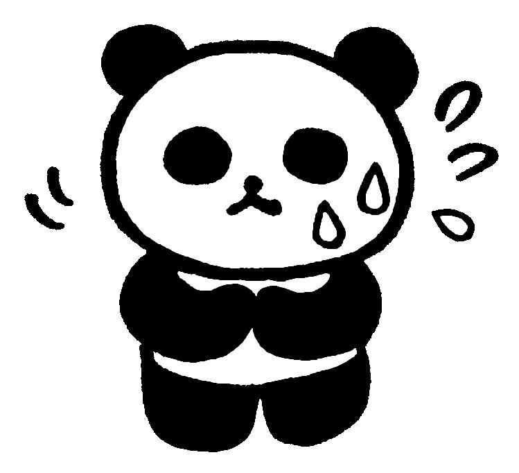 f:id:shiroishit:20180515110029j:plain