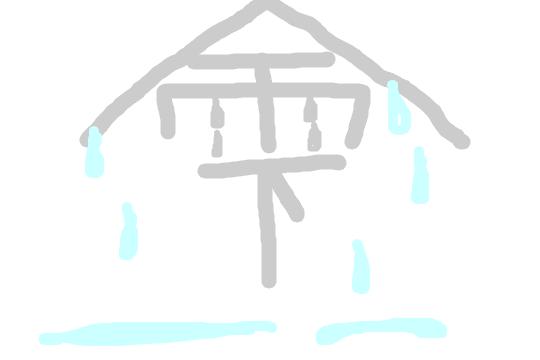 f:id:shirokiji:20170311074141p:plain