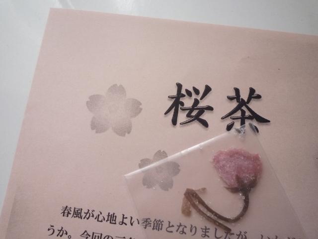 f:id:shirokiji:20170411140921j:plain