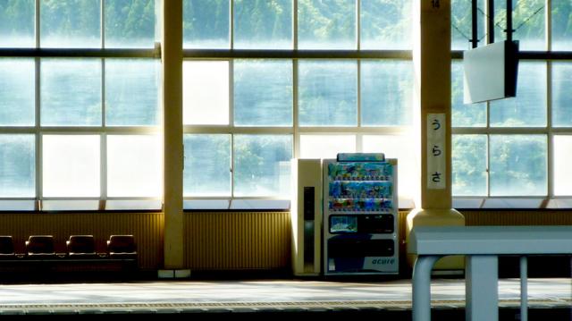 f:id:shirokiji:20170829171922j:plain