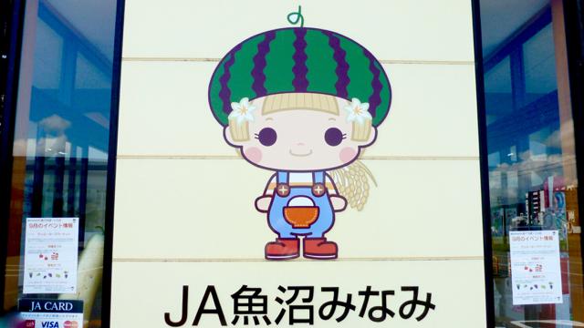 f:id:shirokiji:20190918165648j:plain