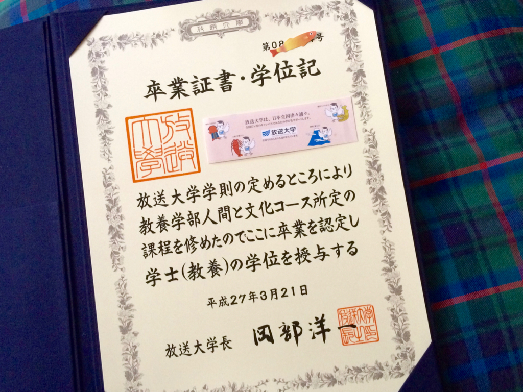 f:id:shirokiji04:20170320010939j:plain:w300,left