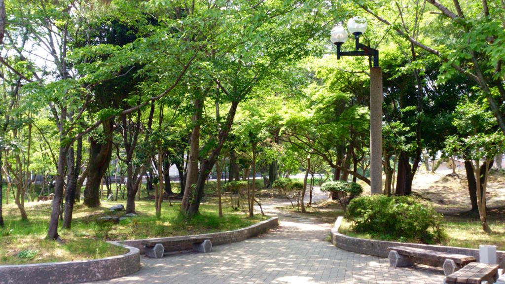 f:id:shirokiji04:20170326004105j:plain
