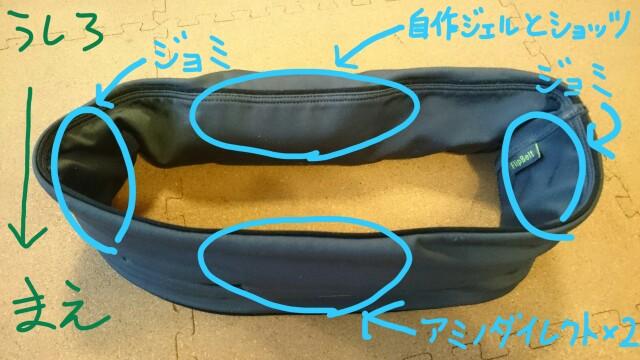 f:id:shirokuma-papa:20161119101005j:image