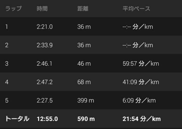 f:id:shirokuma-papa:20161128230509j:image