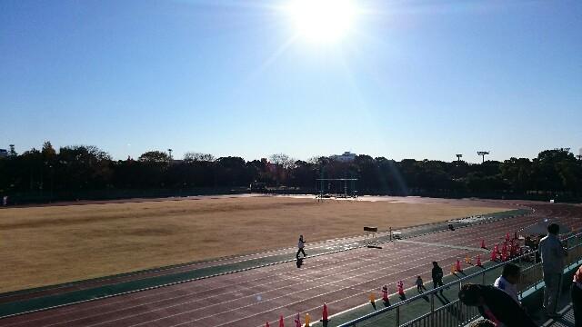 f:id:shirokuma-papa:20161210141159j:image