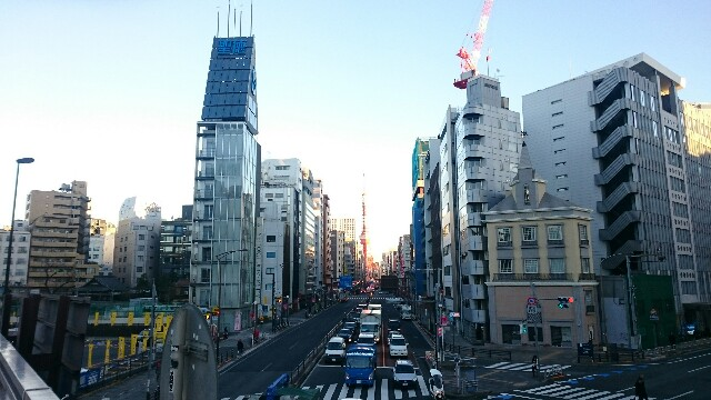 f:id:shirokuma-papa:20161228110903j:image