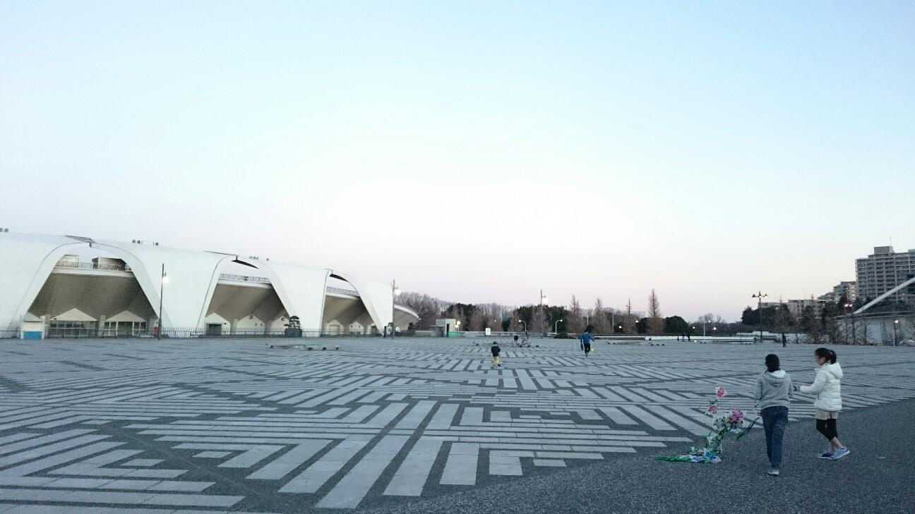 f:id:shirokuma-papa:20170105224013j:image