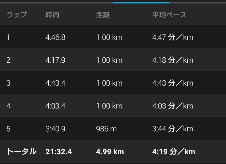 f:id:shirokuma-papa:20170114215836j:image