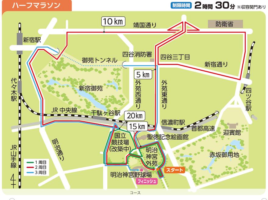 f:id:shirokuma-papa:20170201214008p:plain