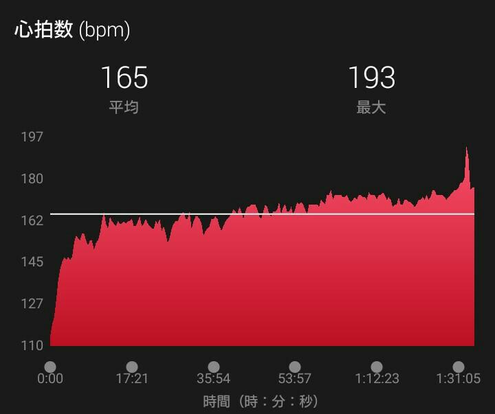 f:id:shirokuma-papa:20170201232351j:image