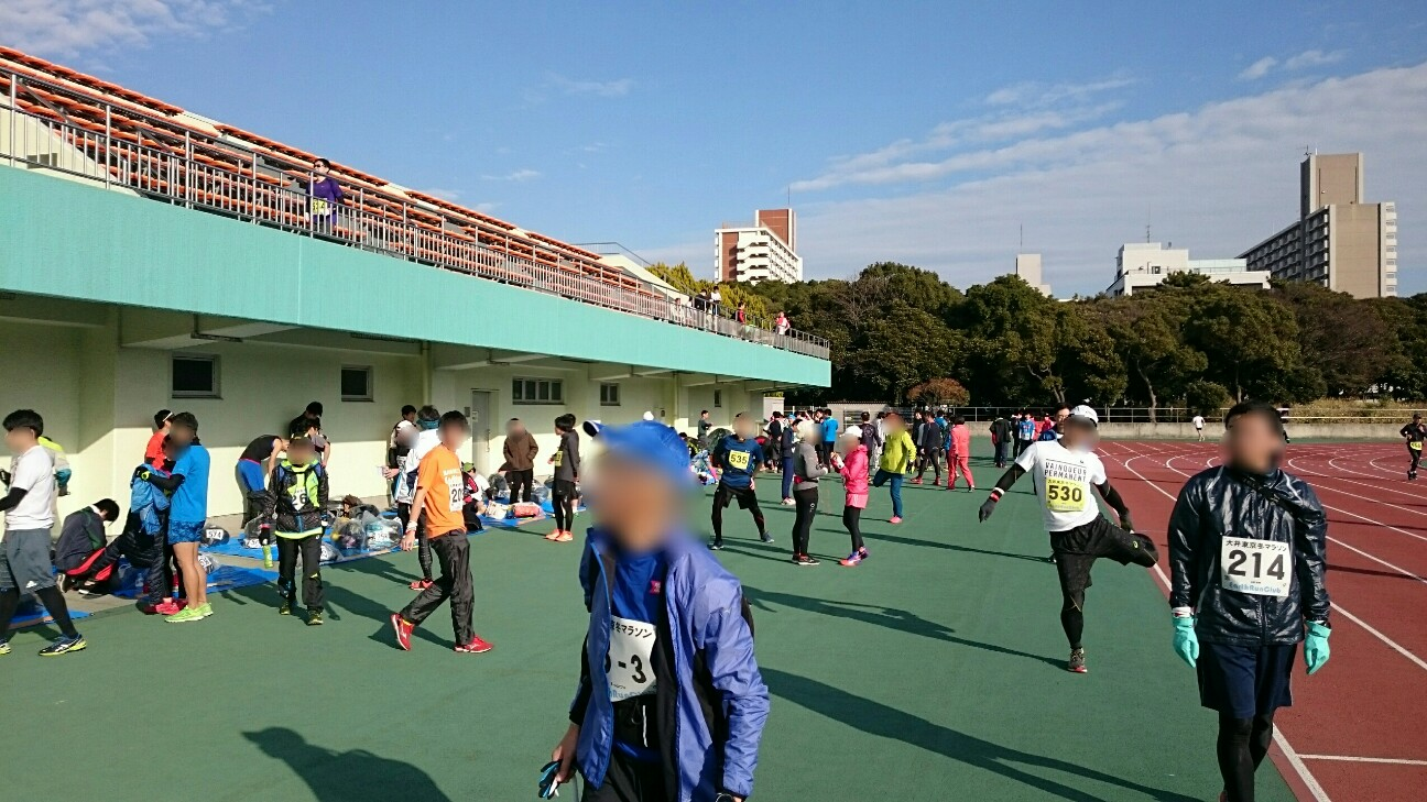 f:id:shirokuma-papa:20170205211051j:image