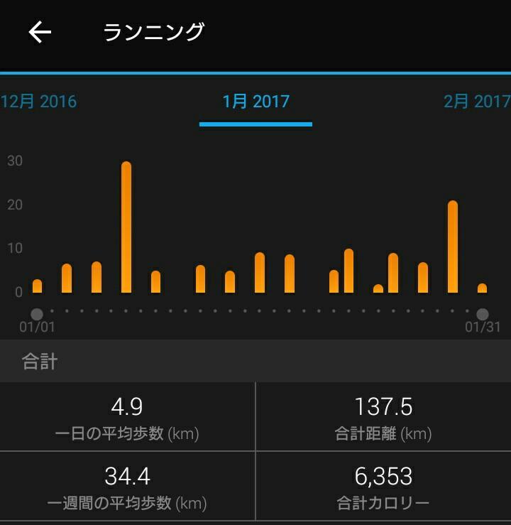 f:id:shirokuma-papa:20170215191600j:image