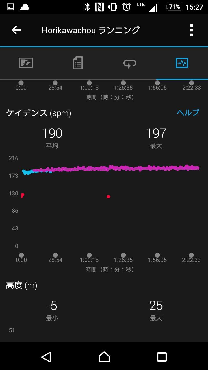 f:id:shirokuma-papa:20170218170318j:image