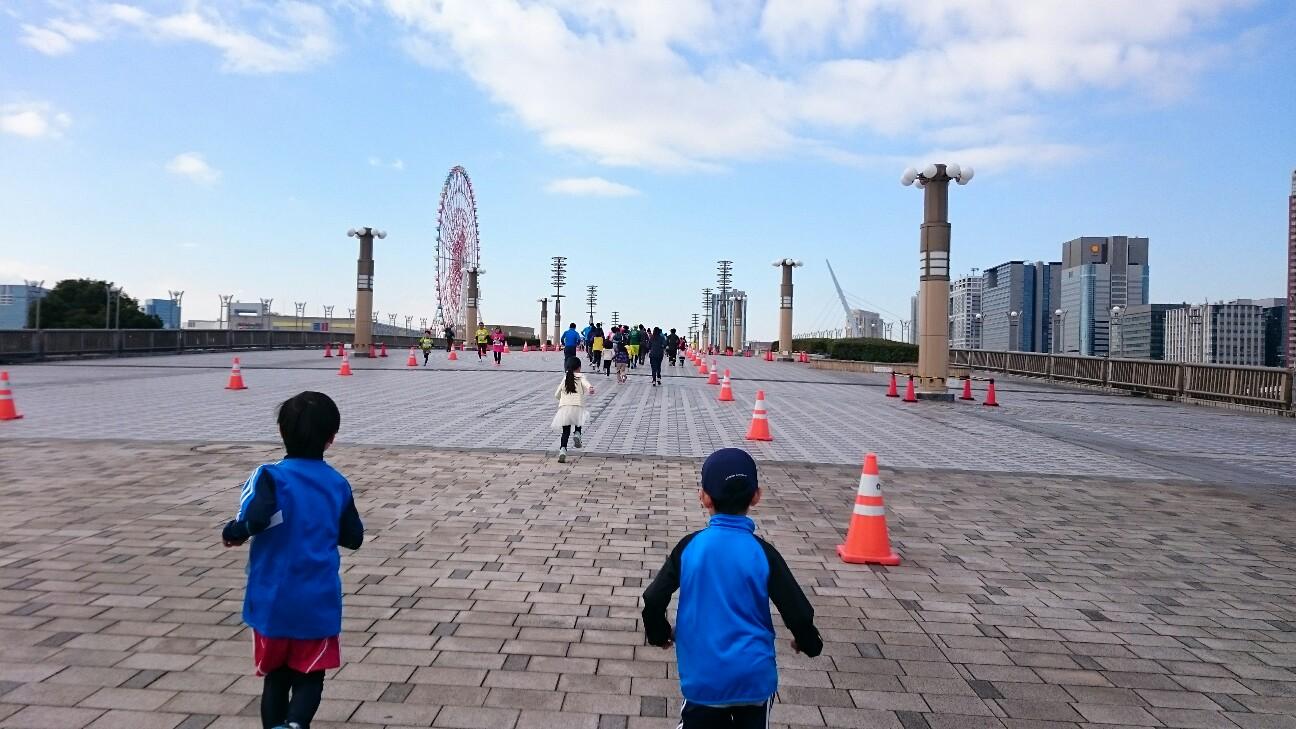 f:id:shirokuma-papa:20170225171408j:image