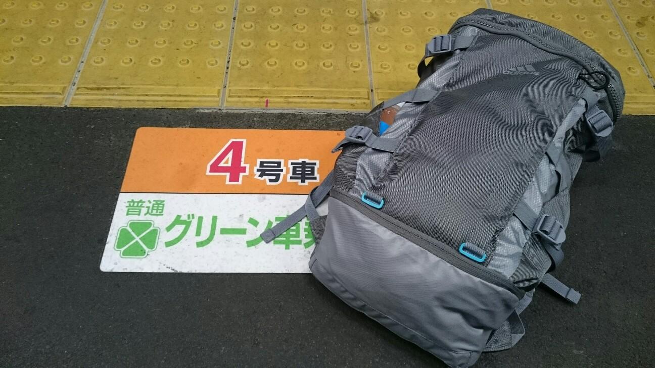 f:id:shirokuma-papa:20170312062203j:image