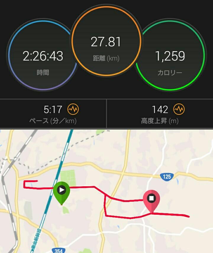 f:id:shirokuma-papa:20170331181920j:image