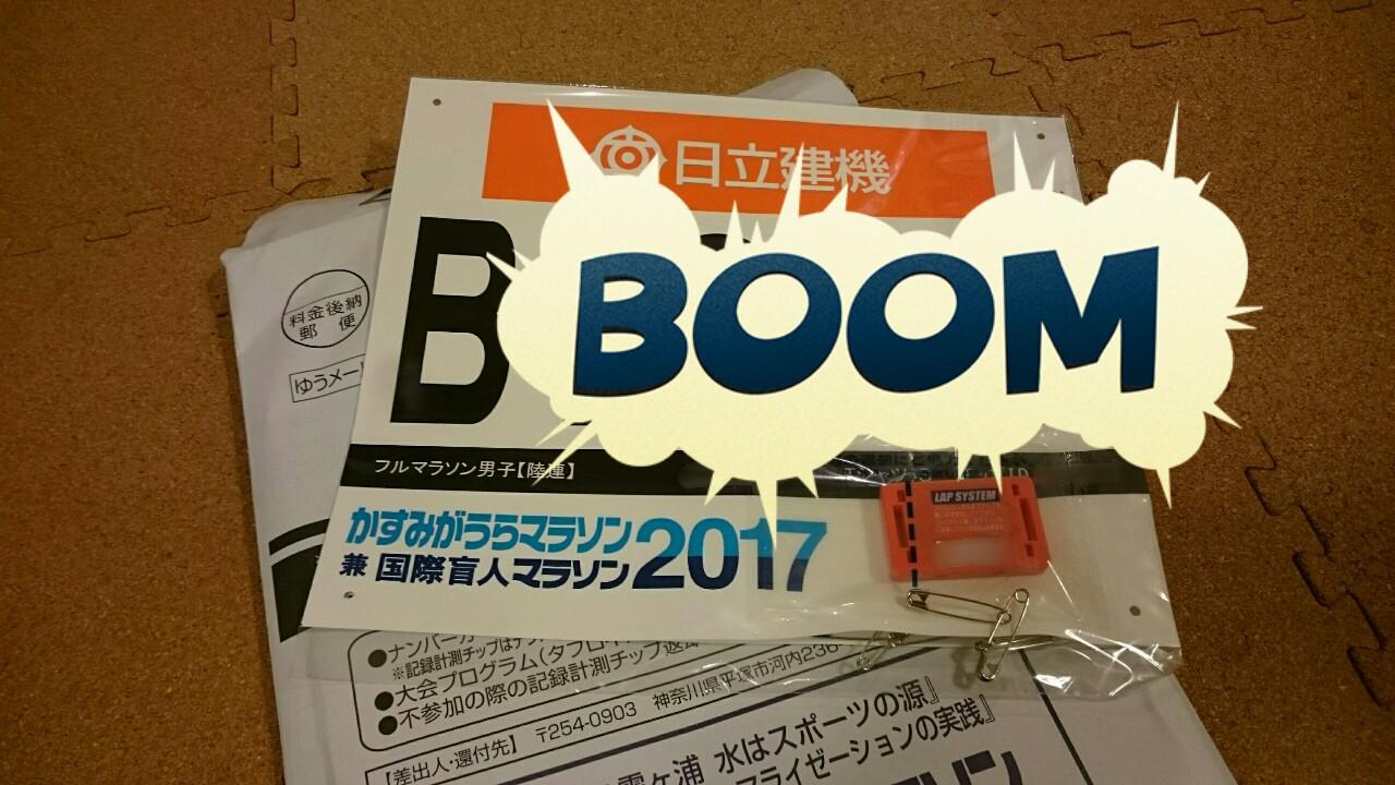 f:id:shirokuma-papa:20170403220045j:image