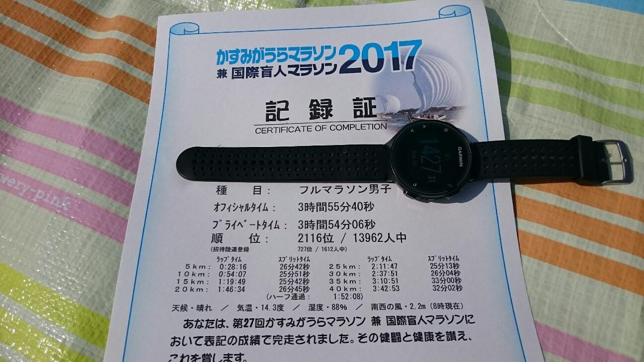 f:id:shirokuma-papa:20170416152349j:image