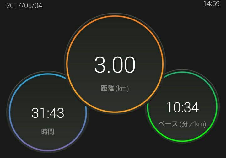 f:id:shirokuma-papa:20170504160829j:image