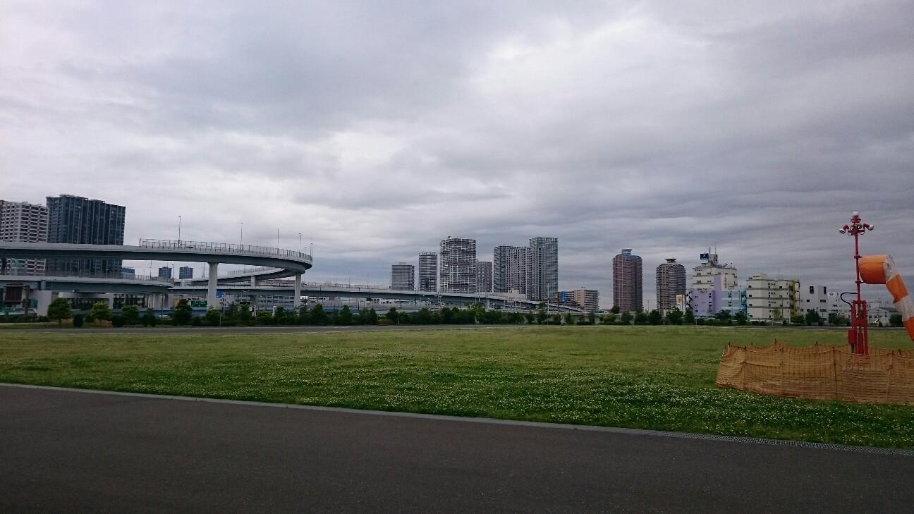 f:id:shirokuma-papa:20170528100831j:image