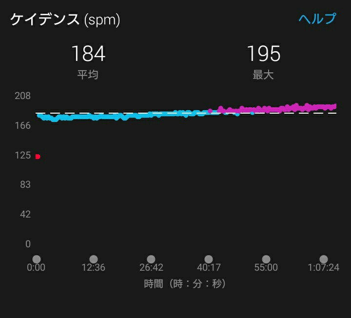 f:id:shirokuma-papa:20170528113646j:image