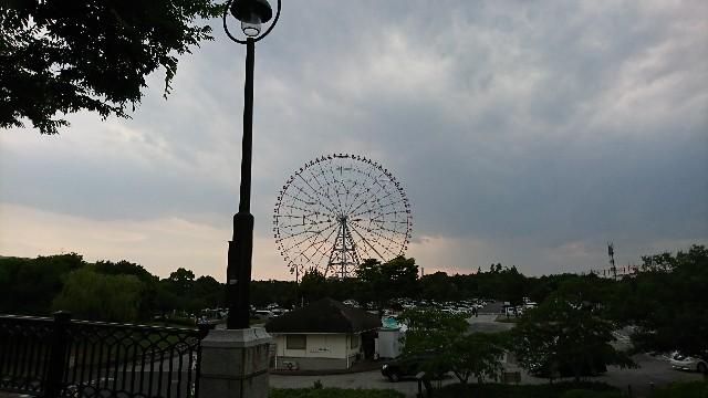 f:id:shirokuma-papa:20170611152229j:image