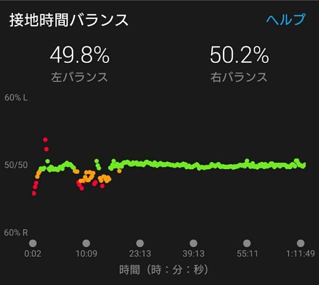 f:id:shirokuma-papa:20170625233237j:image