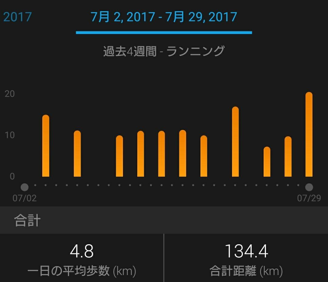 f:id:shirokuma-papa:20170729114949j:image