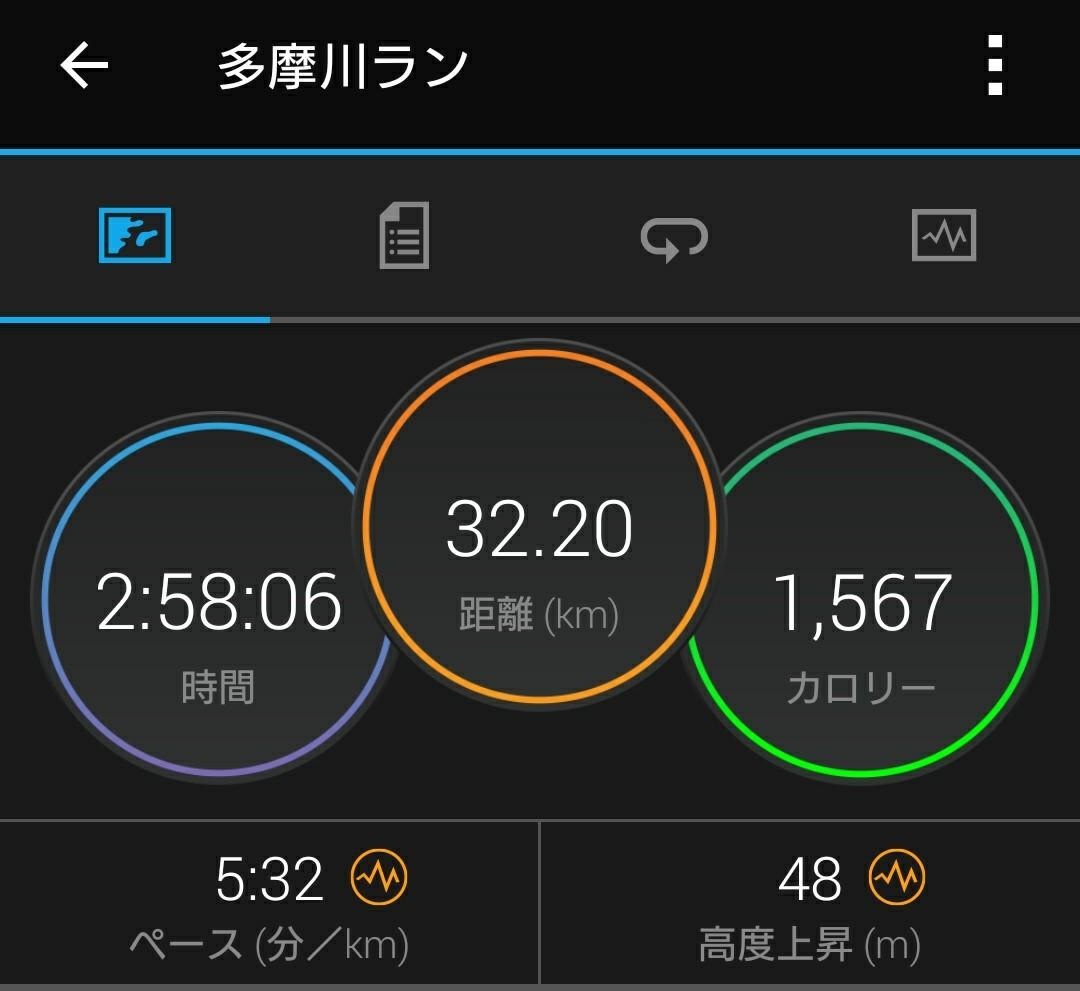 f:id:shirokuma-papa:20170827200954j:image