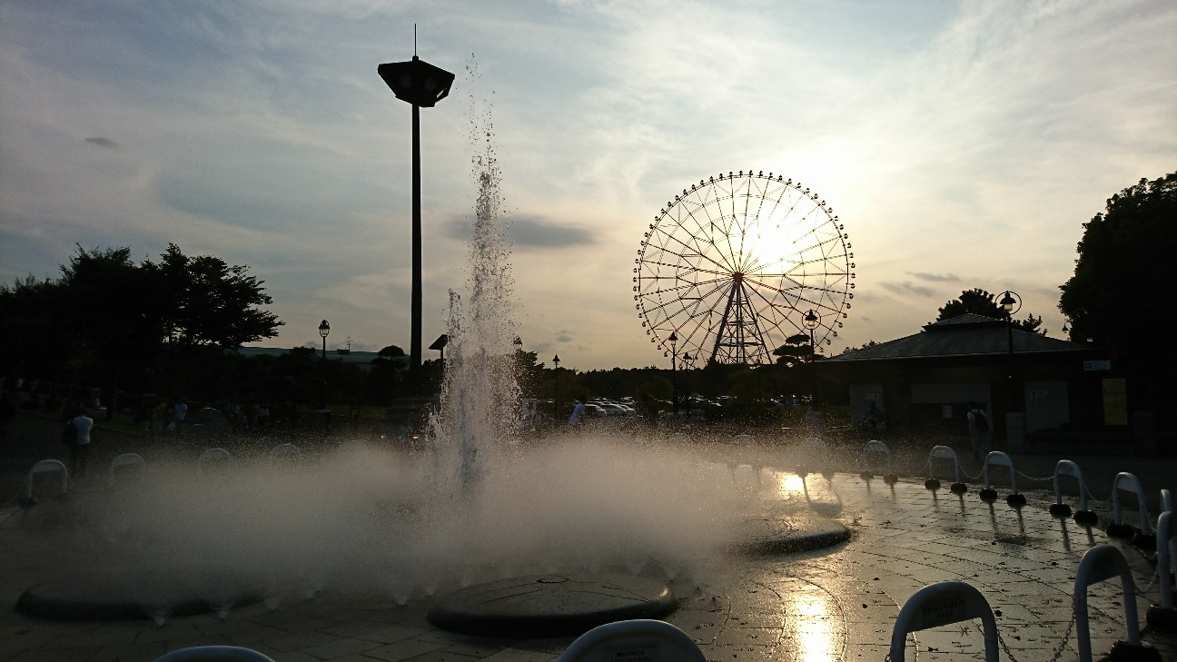 f:id:shirokuma-papa:20170910081920j:image