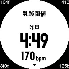 f:id:shirokuma-papa:20170915221348j:image