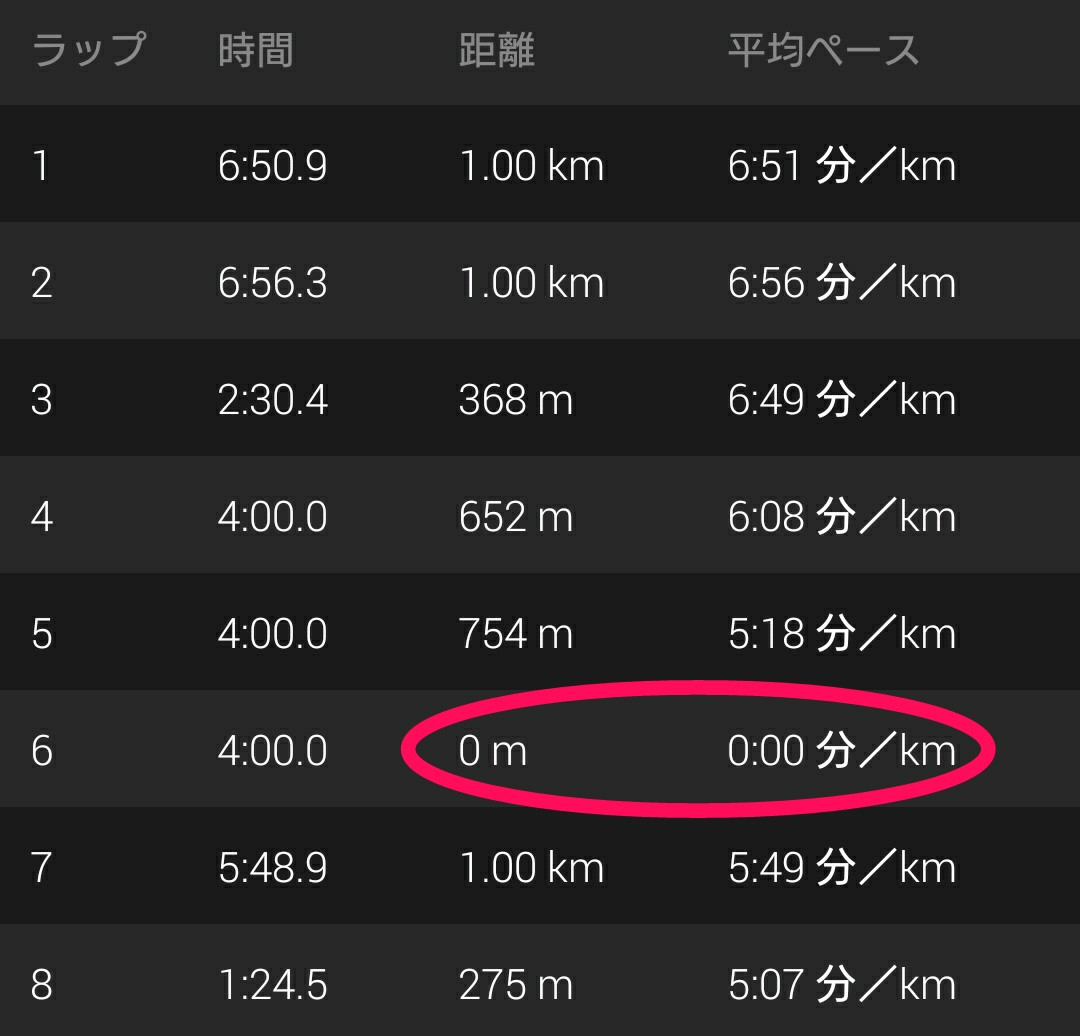 f:id:shirokuma-papa:20170915230416j:image