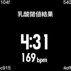 f:id:shirokuma-papa:20170922082011j:image