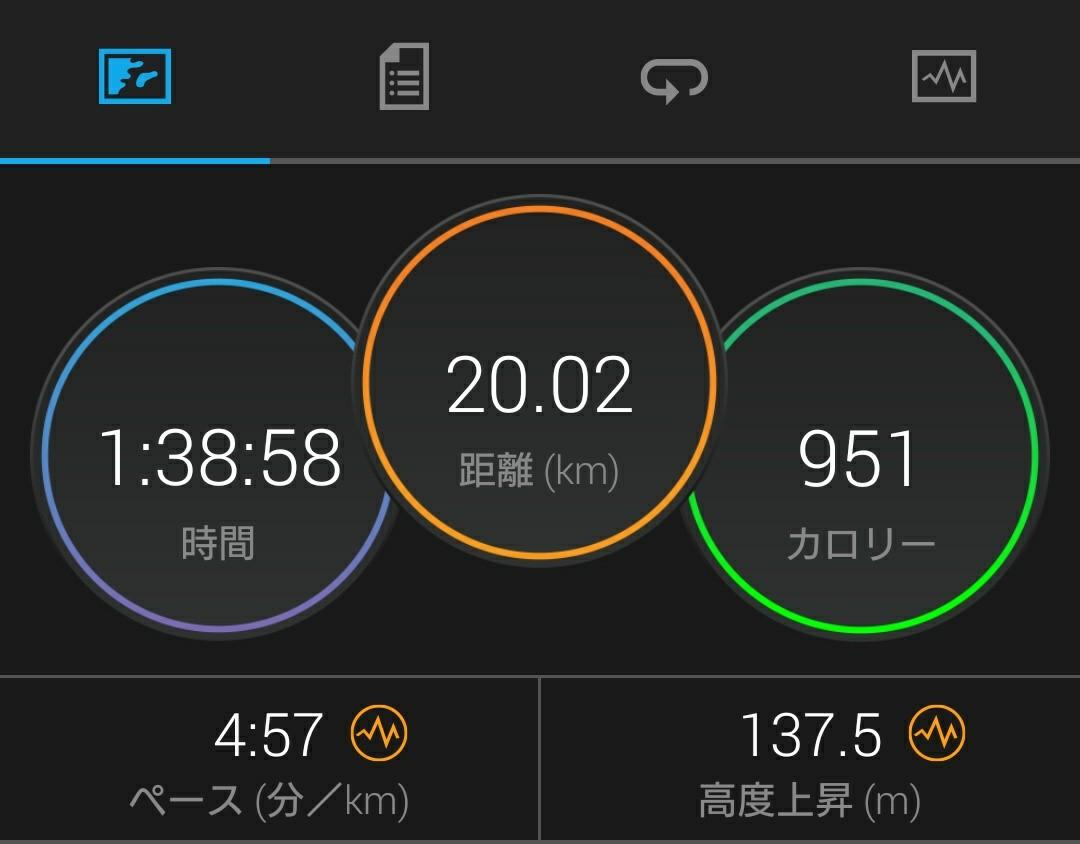 f:id:shirokuma-papa:20170930214727j:image