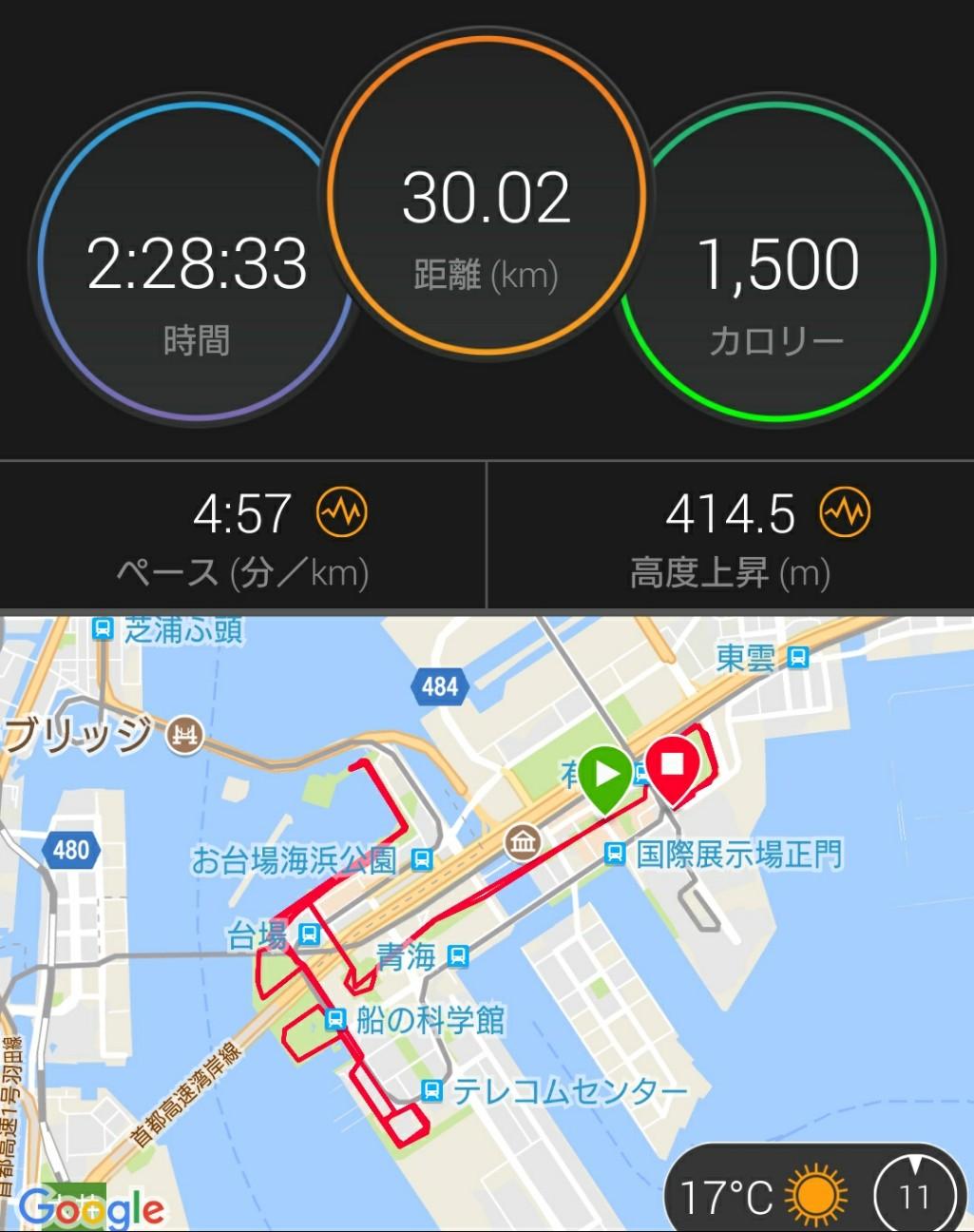 f:id:shirokuma-papa:20171105225911j:image