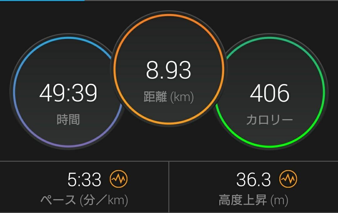 f:id:shirokuma-papa:20171107225714j:image