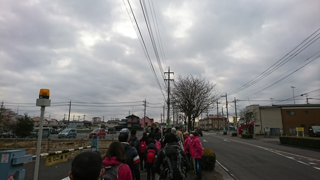 f:id:shirokuma-papa:20180312195329j:plain