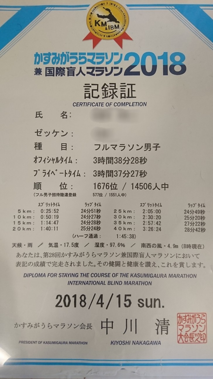 f:id:shirokuma-papa:20180415160342j:image