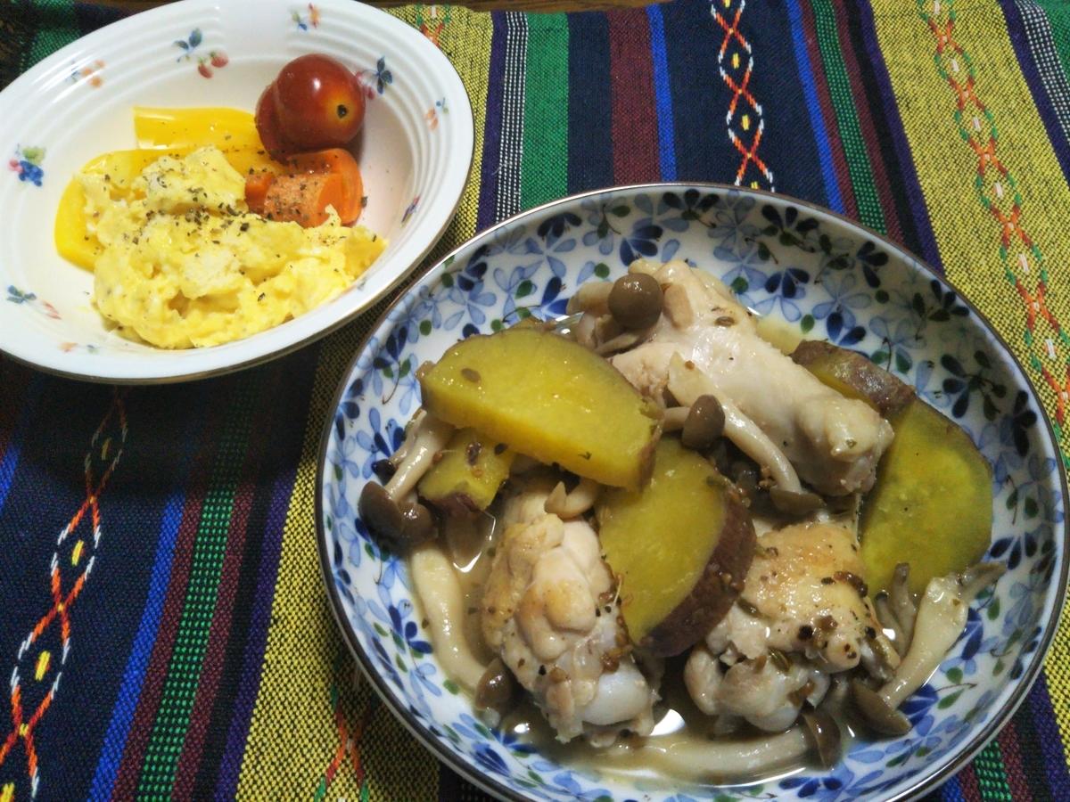 f:id:shirokuma-spice:20201010170516j:plain