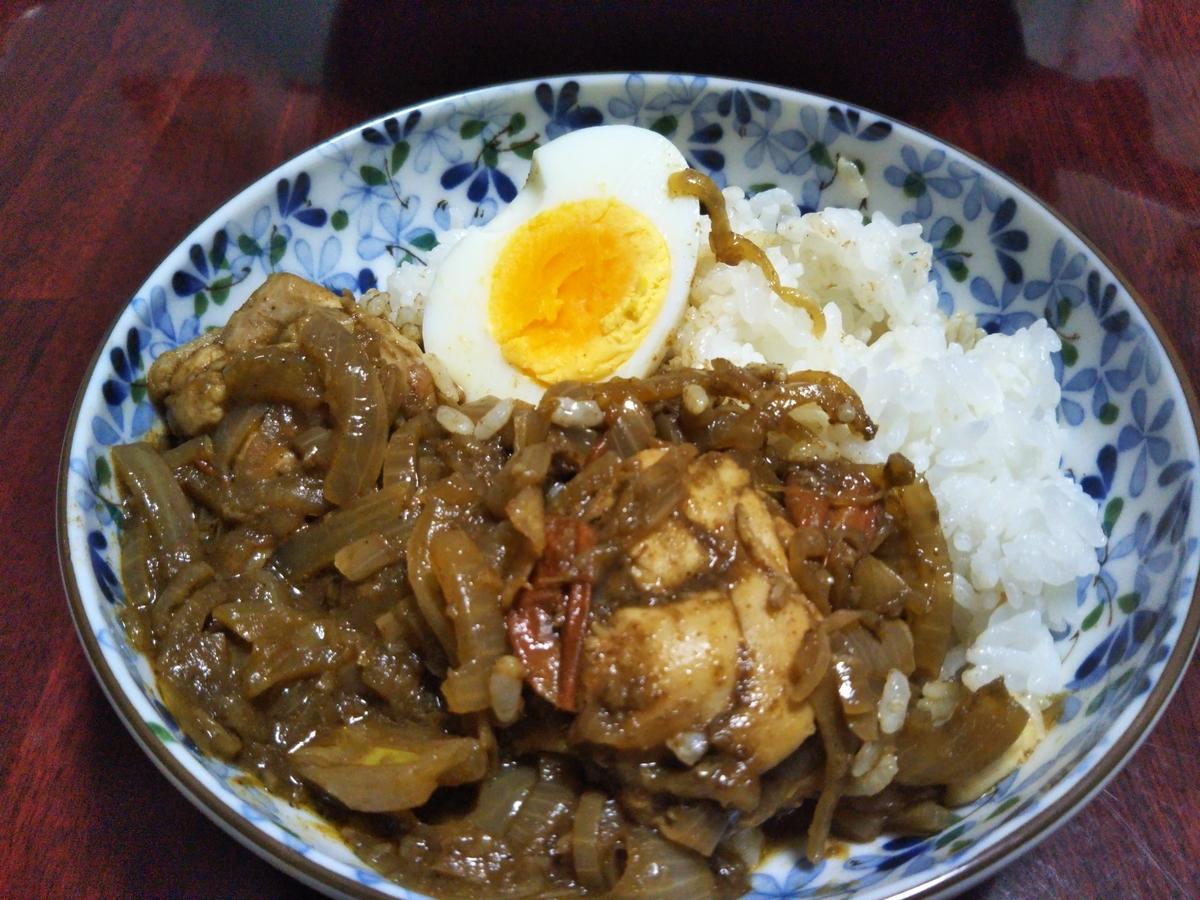 f:id:shirokuma-spice:20201215225448j:plain