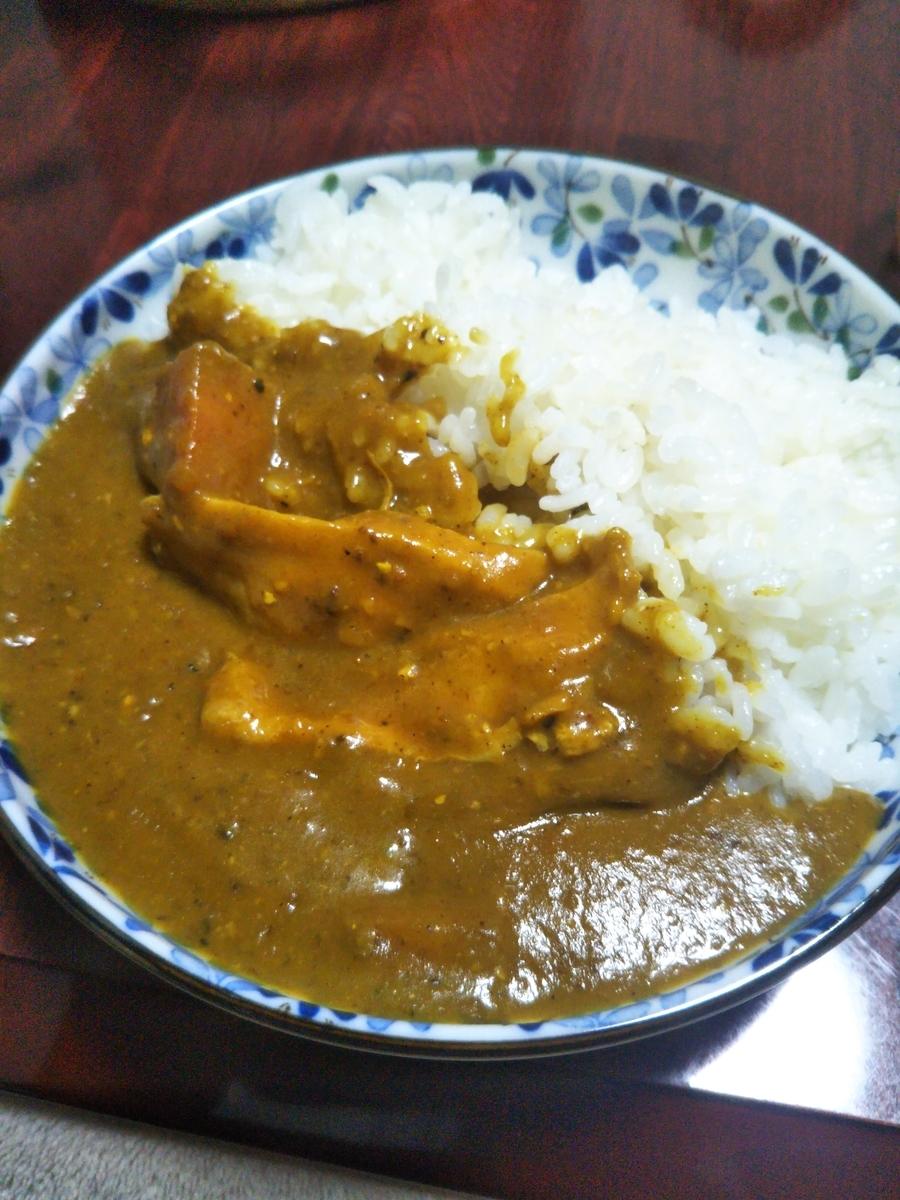 f:id:shirokuma-spice:20210413013349j:plain