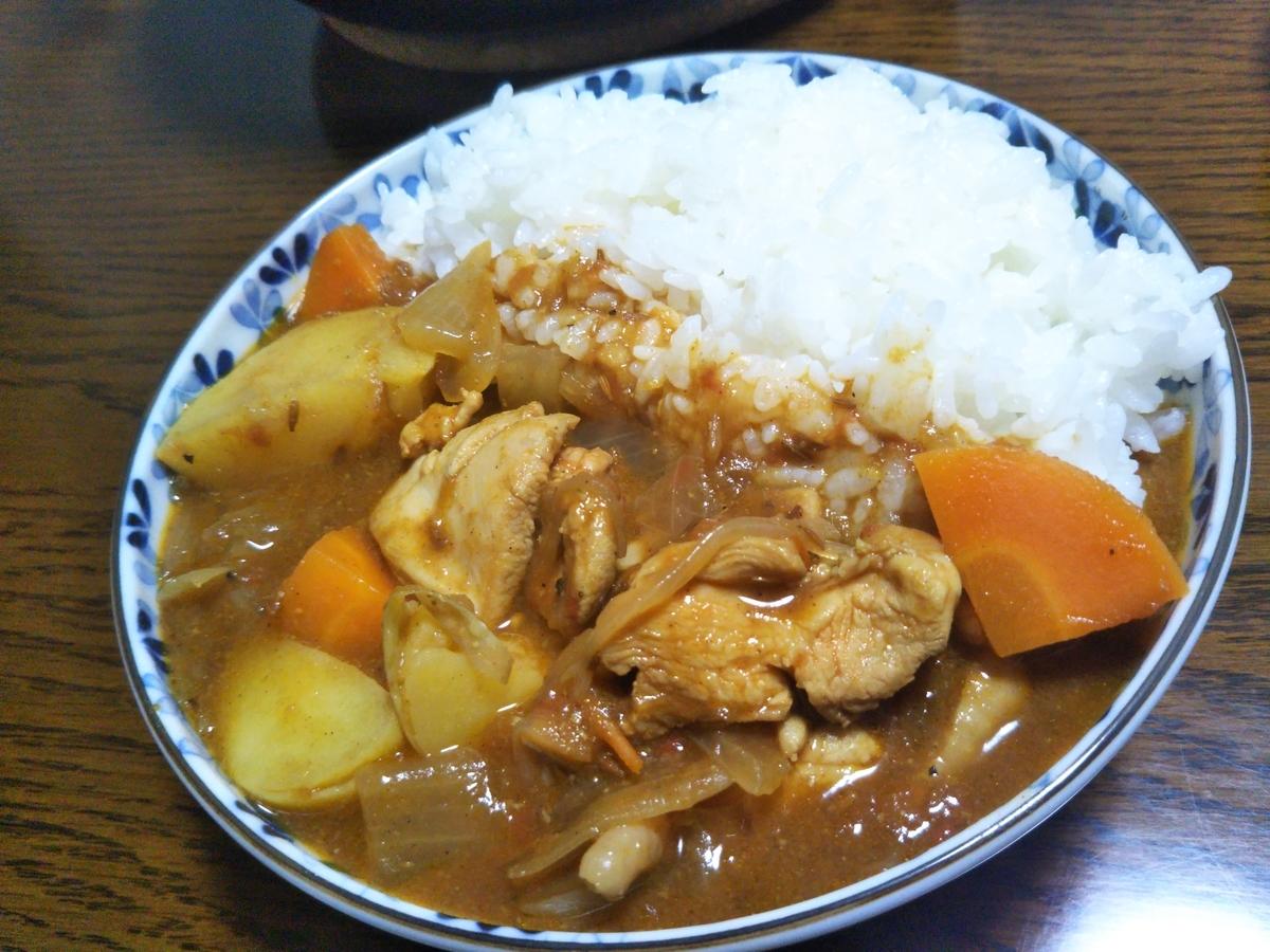 https://cdn-ak.f.st-hatena.com/images/fotolife/s/shirokuma-spice/20210525/20210525024557.jpg