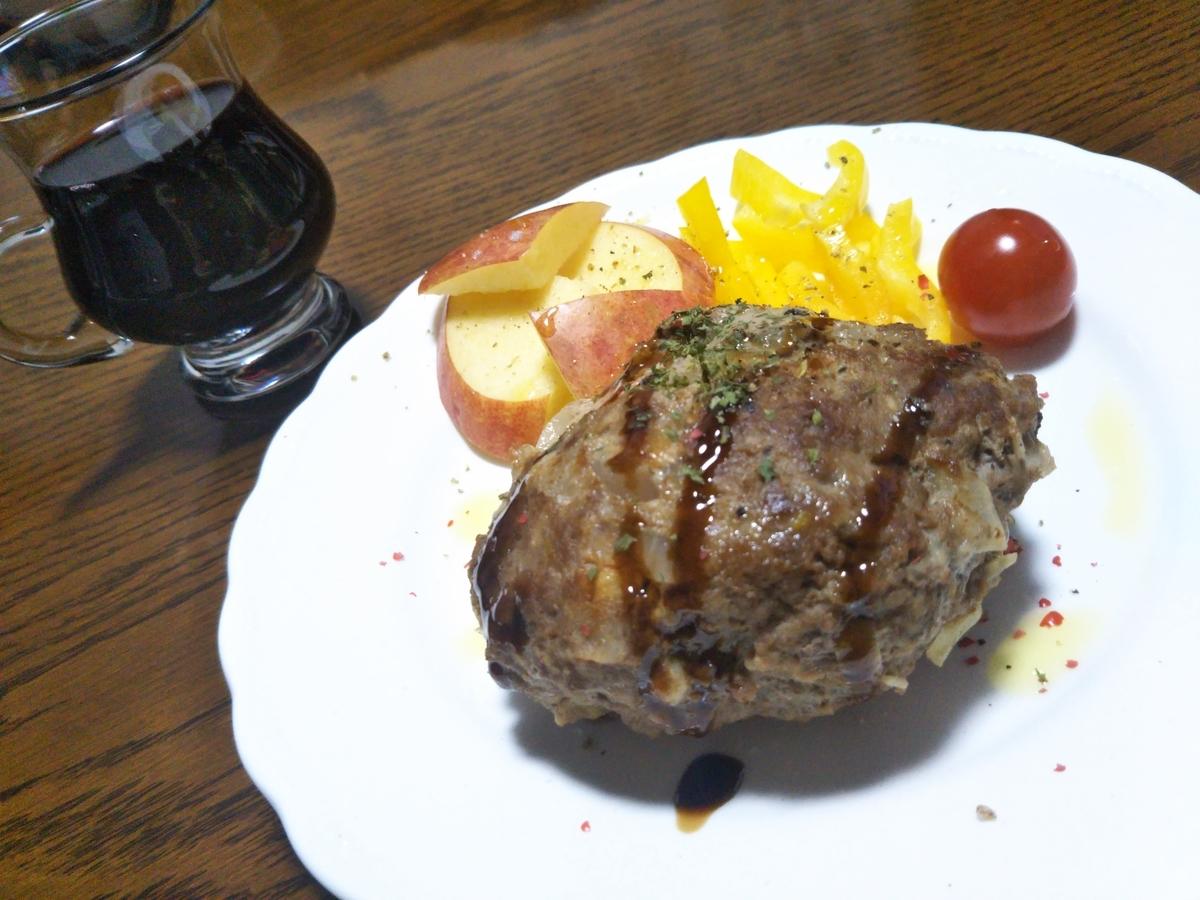 f:id:shirokuma-spice:20210527213430j:plain