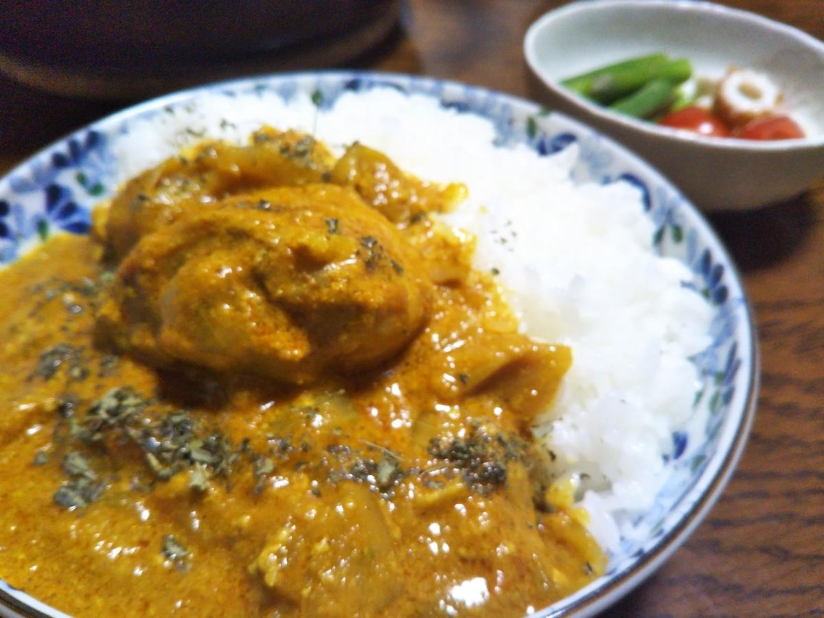 f:id:shirokuma-spice:20210607024853j:plain