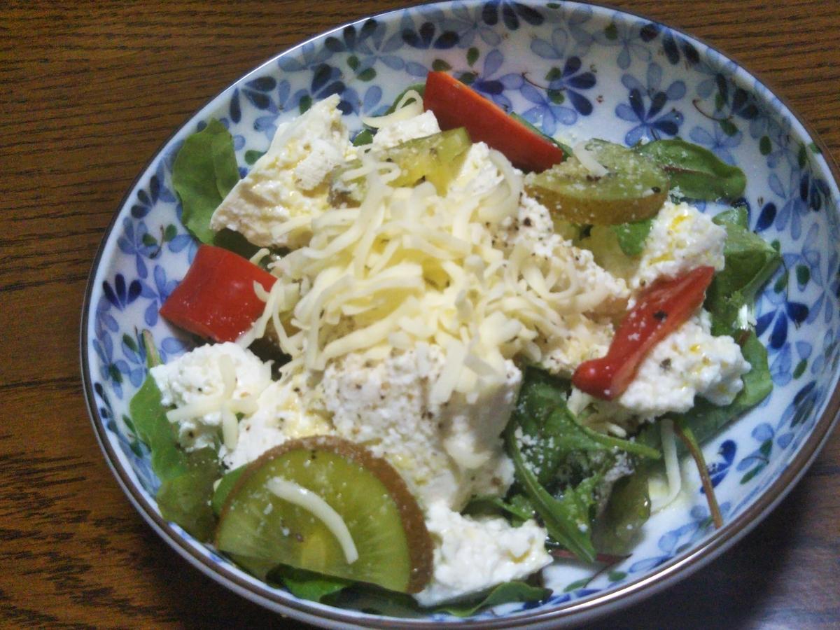 f:id:shirokuma-spice:20210624002622j:plain