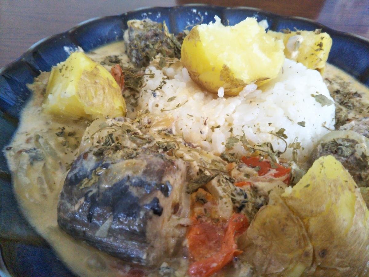 f:id:shirokuma-spice:20210908222942j:plain