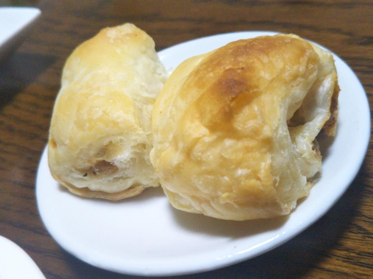 f:id:shirokuma-spice:20210922204430j:plain