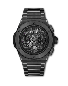f:id:shirokuma-watch:20200429161815p:plain